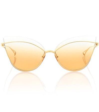 Nightbird-One sunglasses