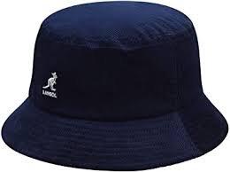 blue corduroy bucket hat - Google Search