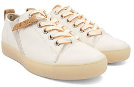 Women's Pgp Zero 1 Lace Up Sneakers