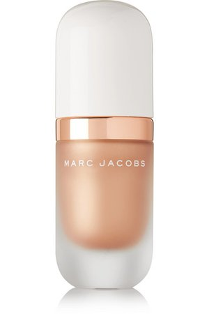 Marc Jacobs Beauty | Dew Drops Coconut Gel Highlighter - Fantasy, 24ml | NET-A-PORTER.COM