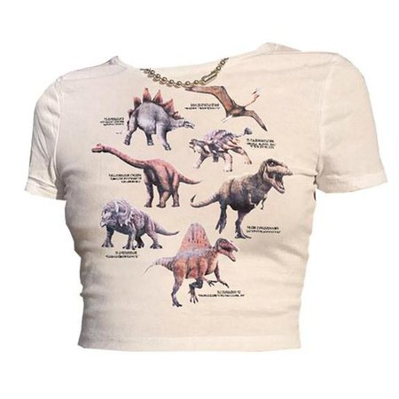 AGE OF REPTILES TEE – Boogzel Apparel