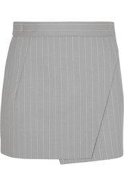 Clothing   Skirts   NET-A-PORTER.COM