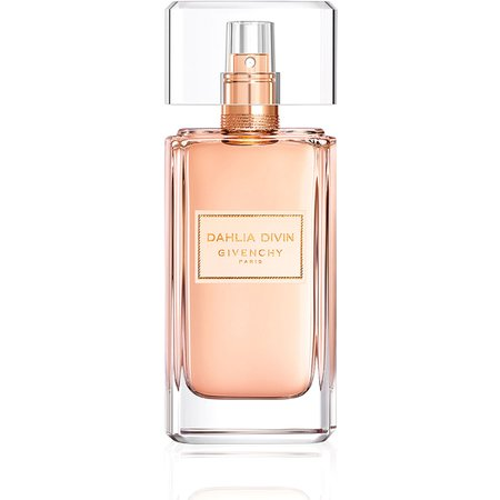 https://static.zattini.com.br/produtos/givenchy-perfume-feminino-dahlia-divin-edt-30ml/60/L94-0126-460/L94-0126-460_zoom1.jpg