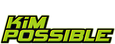 kim possible logo - Google Search