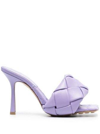 Botteg Veneta - Designermode für Damen - Farfetch
