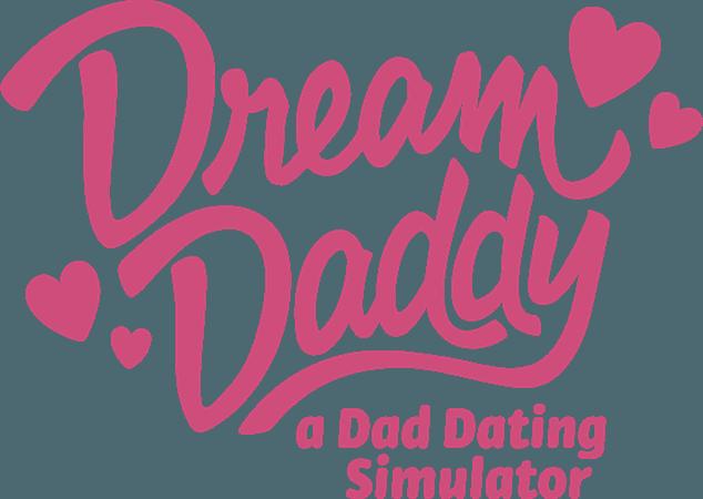 dream daddy logo