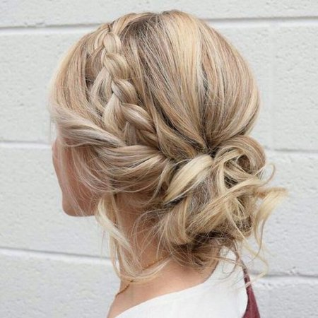 a-boho-messy-wavy-low-bun-with-a-large-side-braid-plus-a-twisted-braid-and-some-locks-down--480x480.jpg (480×480)