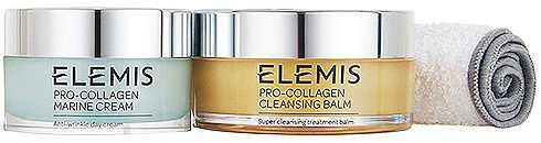 Pro-Collagen Perfect Duo