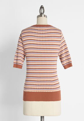 New Arrival Dresses and Clothing for Women | ModCloth
