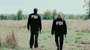 fbi aesthetic - Google Search