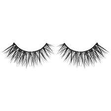 faux eyelashes - Google Search