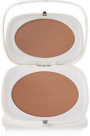 Beauty - O!mega Bronze Coconut Perfect Tan - Rose Gold 104