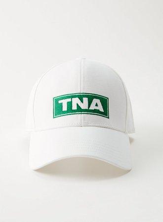 Tna BASEBALL CAP | Aritzia INTL
