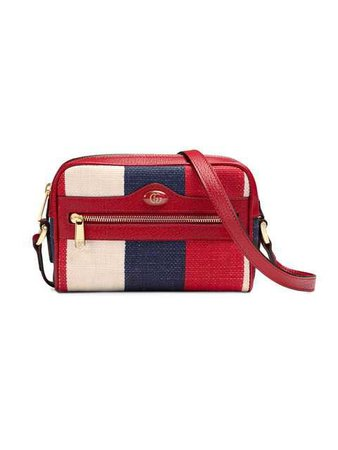 Gucci Ophidia Mini Bag $950 - Buy Online - Mobile Friendly, Fast Delivery, Price