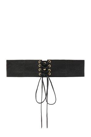 Eve Corset Belt