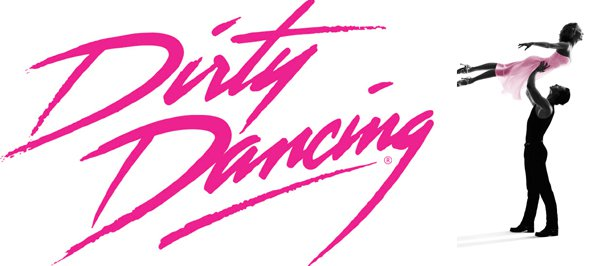 Shows :: Dirty Dancing