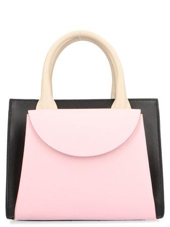Marni law Bag Bag