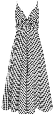 SHEIKE HEIDI DRESS