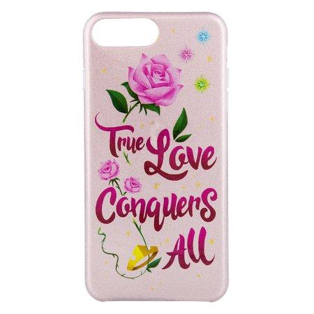 Aurora iPhone 7/8 Plus Case - Sleeping Beauty | shopDisney
