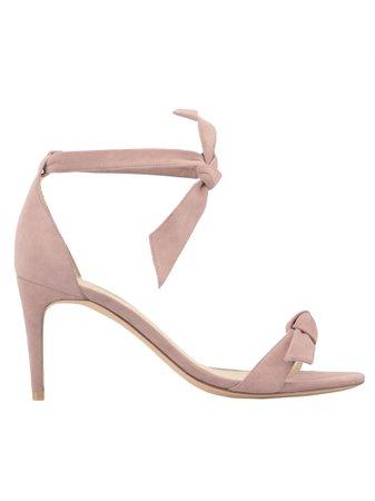Alexandre Birman New Clarita 75 Sandal