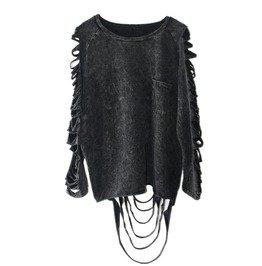 Punk Rock Clothing for Women on sale at RebelsMarket