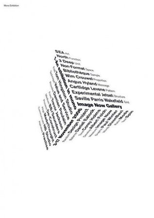 Text Diamond | Commusphere Clippings