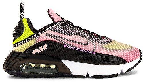 2090 Sneaker