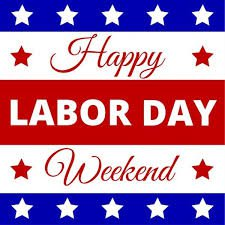 labor day weekend logo - Google Search