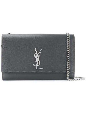 Saint Laurent Kate Shoulder Bag $1,990 - Buy Online AW18 - Quick Shipping, Price
