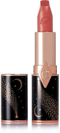 Hot Lips 2 Lipstick - Carina's Star