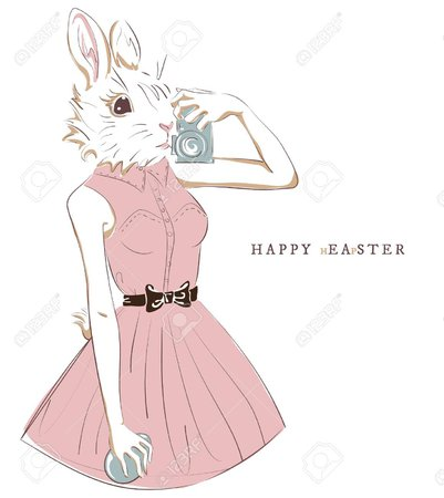 easter fashion - Google Search