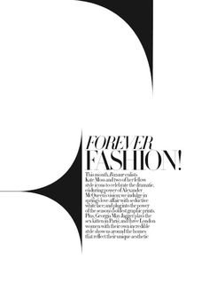 Polyvore Article