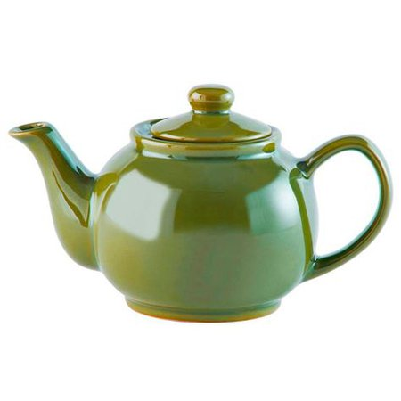 green teapot filler png aesthetic