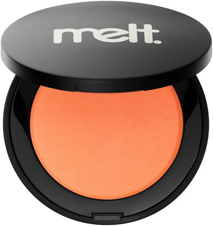 Melt Cosmetics - Blush