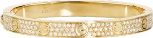 https://www.cartier.com/content/dam/rcq/car/58/33/45/583345.png.scale.314.high.love-bracelet-diamond-paved-yellow-gold.jpg