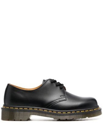 Dr. Martens for Women - Shop New Arrivals on FARFETCH