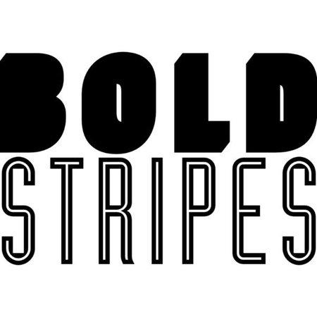 stripes quotel polyvore - Google Search