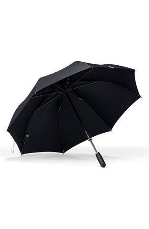 ShedRain Stratus Auto Open Stick Umbrella   Nordstrom
