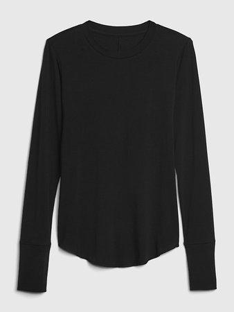 Feather T-Shirt | Gap