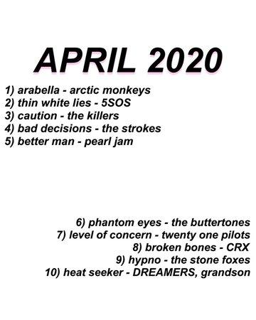 april2020