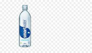 smart water no background - Google Search