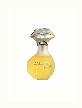 Vintage Dalimix Perfume by Salvador Dali 1.7 oz Eau de | Etsy