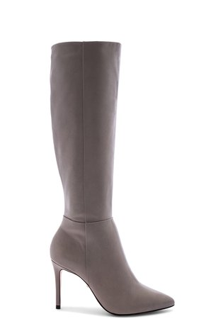 S-Magalli Boot