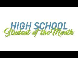 green and blue high school calligraphy - Google Search