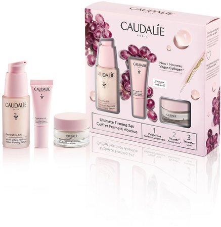Ultimate Firming Set