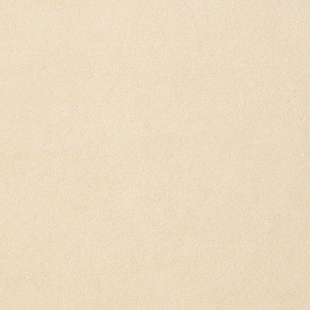 beige square