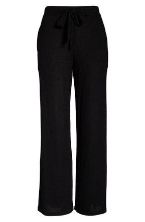 BP. Classic Cozy Lounge Pants (Regular & Plus Size)   Nordstrom