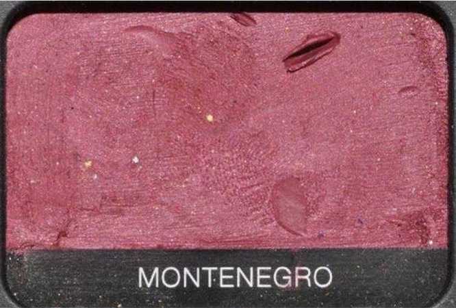 palette png