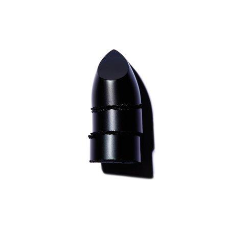 Matte Lipstick - Cobalt Blue - Anastasia Beverly Hills