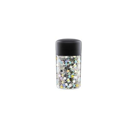 Glitter Stars Mac